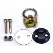 Ancra 40890-10 Bolt On Fitting Kit