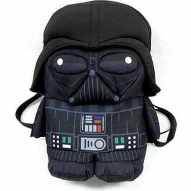 Comic Images Backpack Pals Darth Vader
