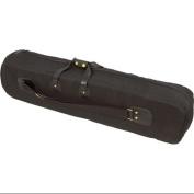 Giardinelli Cordura Trombone Bag
