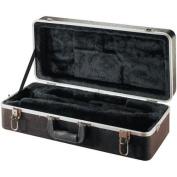 Gator GC Moulded ABS Trumpet Case