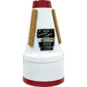 Humes & Berg Stonelined Straight French Horn Mute