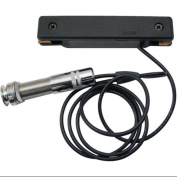 Lace California Acoustic Soundhole Pickup with Endpin Jack