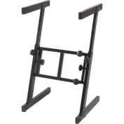 ProLine PL700Z Folding Z Keyboard Stand