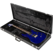 Gator PRS Style & Wide Body Electric Guitar Case For PRS Style & Wide Body Guitars