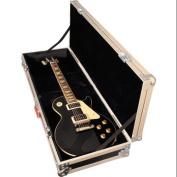 Gator G-TOUR LPS Guitar Flight Case