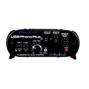 ART USB Phono Plus Project Series