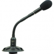 Audix Micropod Podium Microphone