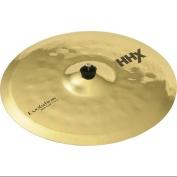 Sabian HHX Evolution Series Effeks Crash Cymbal 43cm