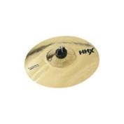 Sabian HHX Evolution Series Splash Cymbal 30cm