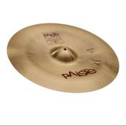 Paiste 2002 Nova China Cymbal