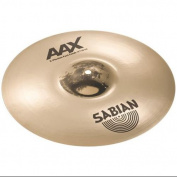 Sabian AAXplosion Fast Cymbal