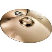 Paiste Alpha Brilliant Rock Ride Cymbal 50cm