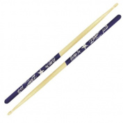 Zildjian Ringo Starr Artist Series Drumsticks