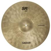 Sabian SR2 Suspended 41cm Medium