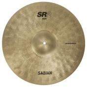Sabian SR2 Suspended 46cm Heavy