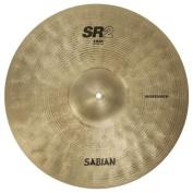 Sabian SR2 Suspended 50cm Medium