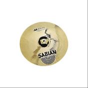 Sabian AA Suspended Cymbal 41cm