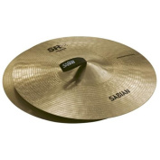 Sabian SR2 Band and Orchestral Cymbal Pair 36cm Light