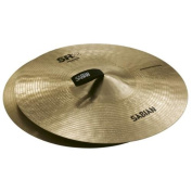 Sabian SR2 Band and Orchestral Cymbal Pair 36cm Medium