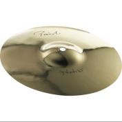 Paiste Signature Reflector Splash Cymbal 25cm