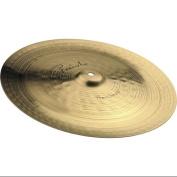 Paiste Signature Thin China Cymbal 41cm