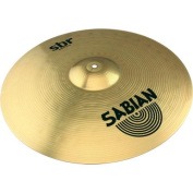 Sabian SBr Ride Cymbal 50cm
