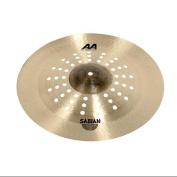 Sabian AA Holy China Cymbal 48cm