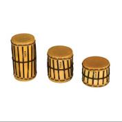 Toca Bamboo Shaker Medium