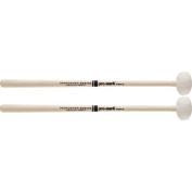 Pro-Mark Performer Series Timpani Maple Medium Soft