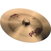Paiste 2002 China Cymbal 41cm