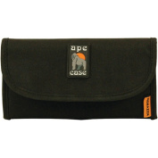 Ape Case ACPROAF Large Accessory and filter Wallet