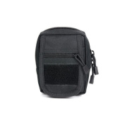 NcSTAR Small Utility Pouch