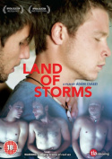 Land of Storms [Region 2]