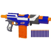 Nerf N-Strike Elite ALPHA trooper Blaster