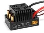 106767 Flux Vapour Pro Waterproof ESC