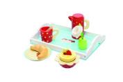 Le Toy Van TV288 - Honeybake Breakfast Tray