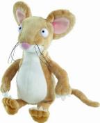 Gruffalo 18cm Mouse Soft Plush Toy
