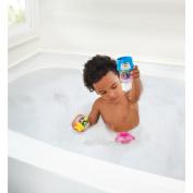 Munchkin Water Wonderway Bath Toy