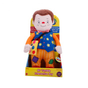 Something Special Mr Tumble Interactive Toy