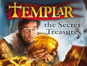 Templar Game - Board Games - Queen Games