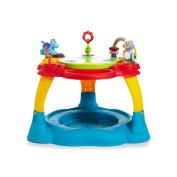 My Child Twizzle Activity Centre - Twizzler Entertainer