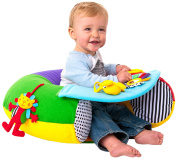 Red Kite Baby Co Ltd First seat FIRSEA