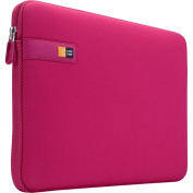 Case Logic 36cm Laptop Sleeve, Pink
