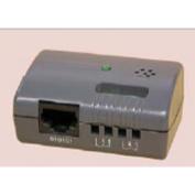 Minuteman UPS MM-SSL-EMD Monitoring Sensor for Ssl