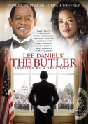 The Butler [Region 4]
