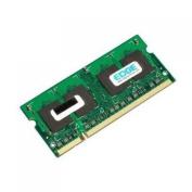 Edge Tech Corp. PE204877 1GB 667MHZ SODIMM DDR2