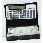 Datexx Chequebook Calculator