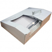 Docrafts Xcut Guillotine Paper Cutter