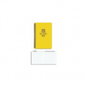 Rite in the Rain TGRR-313 Spiral Notebook