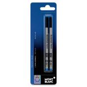 Montblanc Rollerball Pen Refills